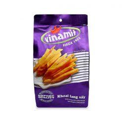 Vinamit Sweet Potato Chips