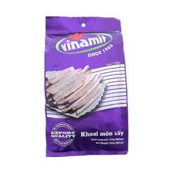 Vinamit Taro Chips