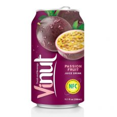 Vinut Orange Juice Drink