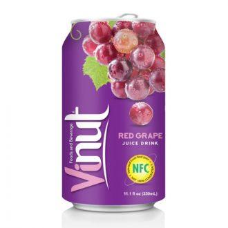 Vinut Tamarind Juice Drink