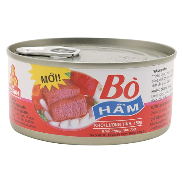 fish canned cat food