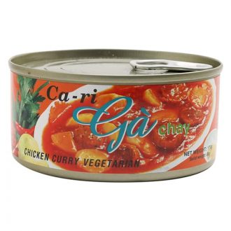 Canned food while pregnant