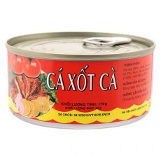 Canned food photos