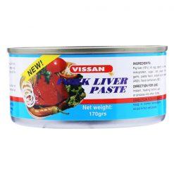 Canned food usa