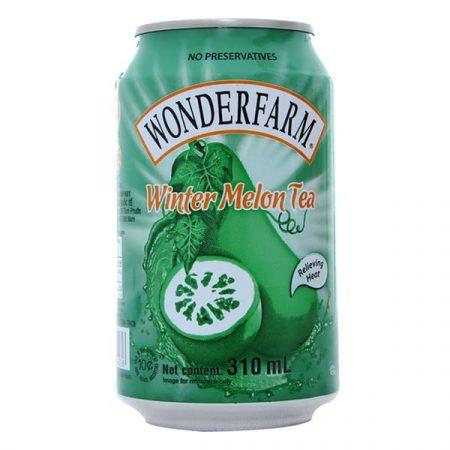 Wonderfarm price