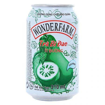Wonderfarm online