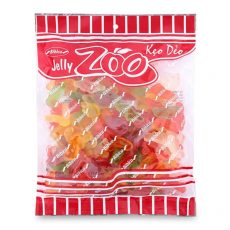 Zoo Jelly
