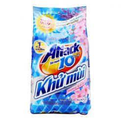 Kirkland powder laundry detergent