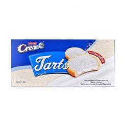 Jack n jill cream o cookies