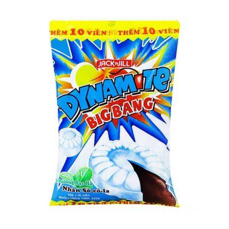 Dynamite Candy vietnam wholesale