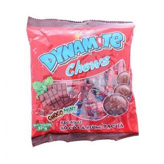 Jack n jill dynamite candy