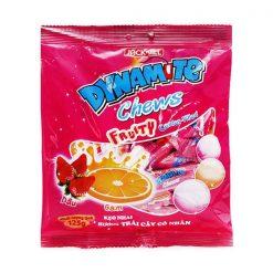 Dynamite Candy