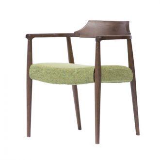 Sketch chair design