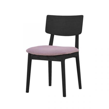 Sketchup chair