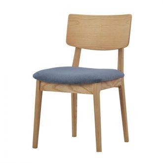 Sketchup rocking chair