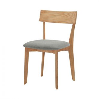 Sketch chair free download