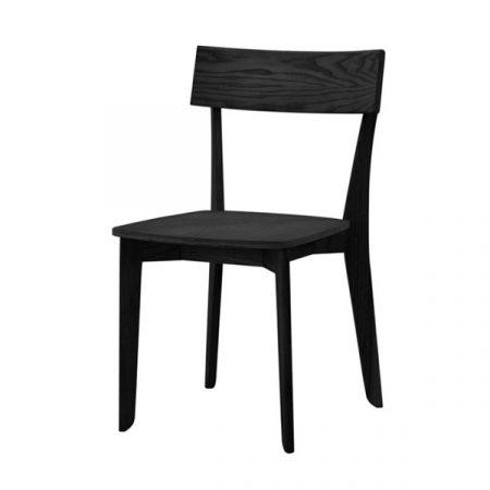 The nod chair