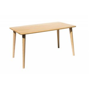 Nordic Table vietnam wholesale