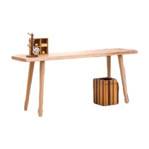 Dining table wood furniture