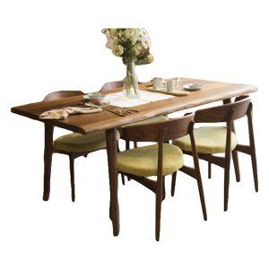 Houzz kitchen table