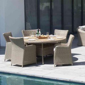 Chair sofa design