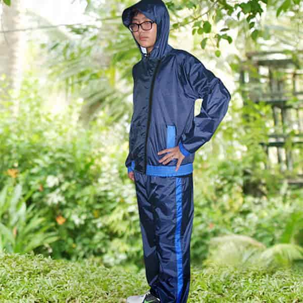 where can i get a raincoat