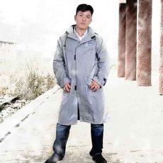 Raincoats brands
