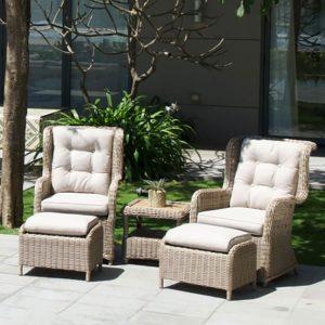 Single sofa chair ikea
