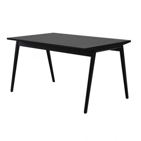 Nordic style table