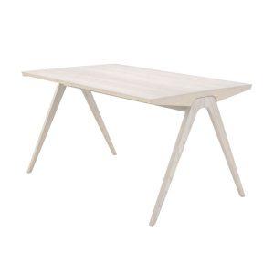 Nordic coffee table