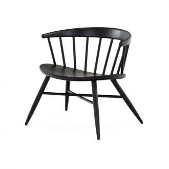 Chair type sofa
