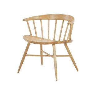 Sofa chair baby