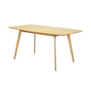 Nordic round table