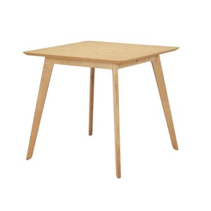 Nordic design dining table