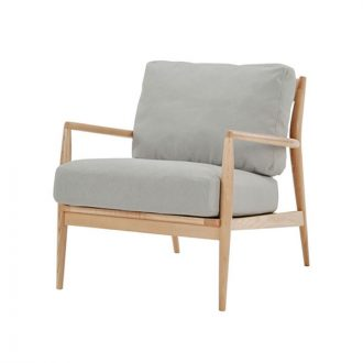 Childrens sofa chair uk