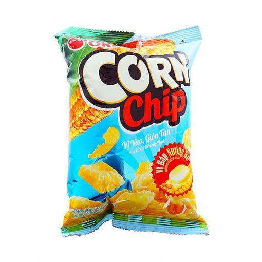 Orion Corn Chip
