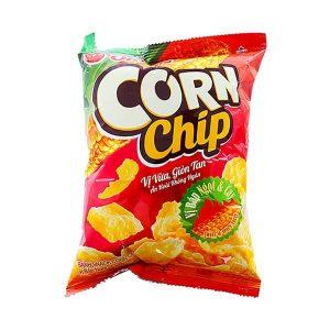 Orion Corn