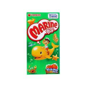 Orion Toonies Snack