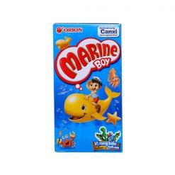 Chocopie orion giá