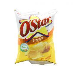 Orion Pingo Crispy Biscuit