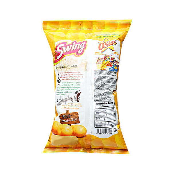 orion choco pie price philippines