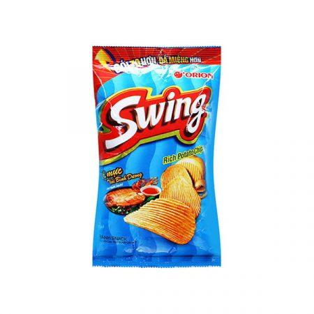 Orion Swing Potato Chip