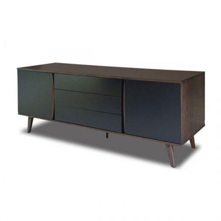 Armoire furniture
