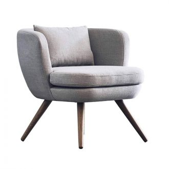 Nordic Chair Sofa