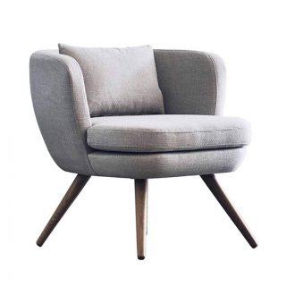 Nordic Chair Sofa