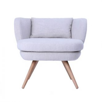 Lifestyle Chair Sofa