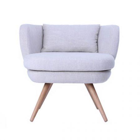 Lifestyle Chair Sofa