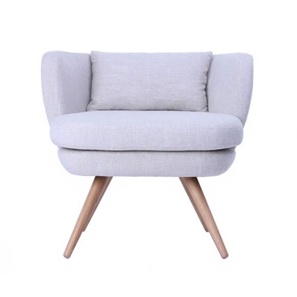 can sofa cushions be restuffed