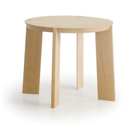 Table furniture
