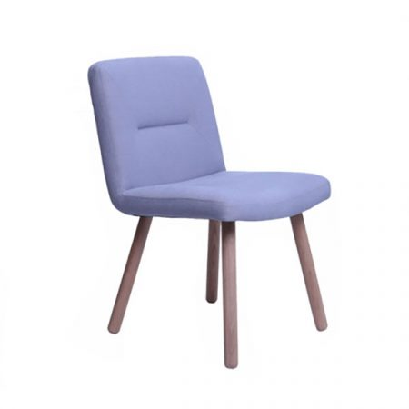 Chair types
